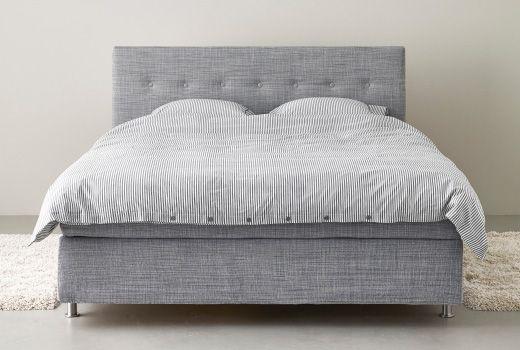 mattress_bases