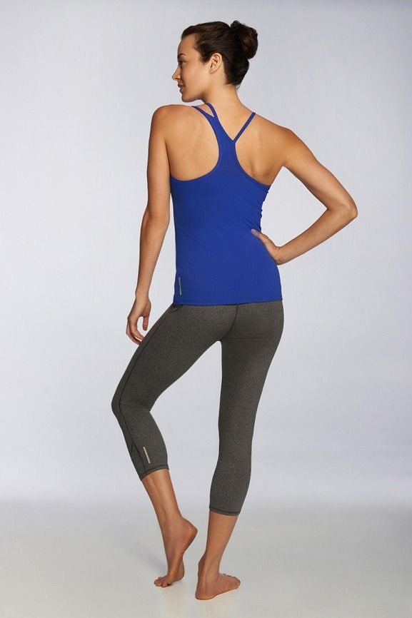 Fabletics.com - Really Cheap Fitness Clothing