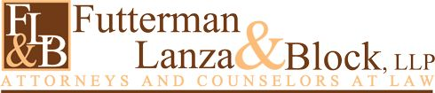 Futterman, Lanza & Block, Attorneys at Law are a trusted law firm. offering estate planning services in Long Island. Call at 631-979-4300 for more information.