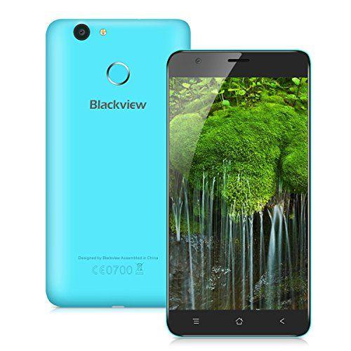 #Sale Blackview E7s 5.5 #Zoll 3G #Smartphone #Android 6.0 #Quad #core 1.5GHz 2GB #RAM + 16GB...  Tagespreisabfrage /Blackview E7s 5.5 #Zoll 3G-Smartphone #Android 6.0 Quad-core 1.5GHz 2GB #RAM + 16GB #ROM #Handy #ohne Vertrag #Dual #SIM #Dual #Kamera Fingerabdruckscanner #Smart #Geste #GPS #Blau  Tagespreisabfrage   Grundinformation Modell: BlackviewE7s Farbe: #Blau OS: #Android 6.0 Sprache: Englisch, #Deutsch usw. #Dual #SIM Dual-Standby: #Micro #SIM #Karte  Hardware CPU: