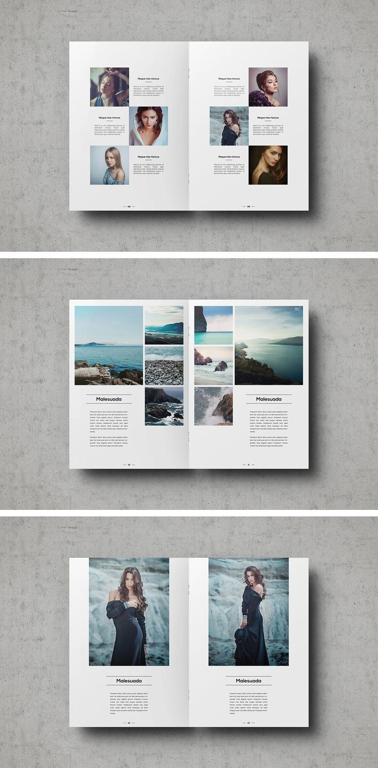 107 best Design | Print & Editorial images on Pinterest