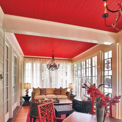 living room ceiling colors. Best 25  Ceiling color ideas on Pinterest Painted ceilings Grey ceiling paint and Coloured