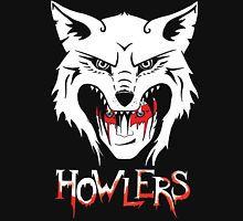 Howlers Womens T-Shirt