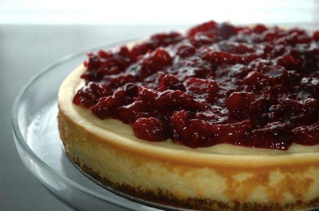 5 recetas de tartas  http://www.recetasthermomixweb.com/recetas-tartas-thermomix/