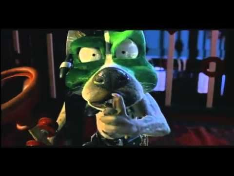 Watch Movie Son of the Mask (2005) Online Free Download - http://treasure-movie.com/son-of-the-mask-2005/