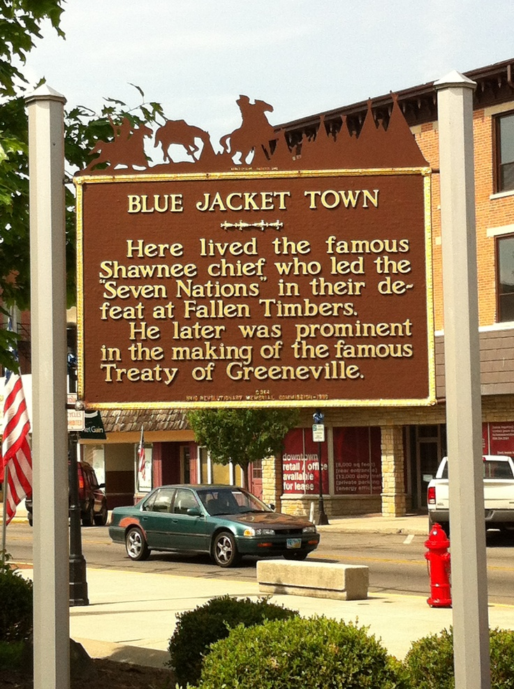 Columbus Blue Jacket