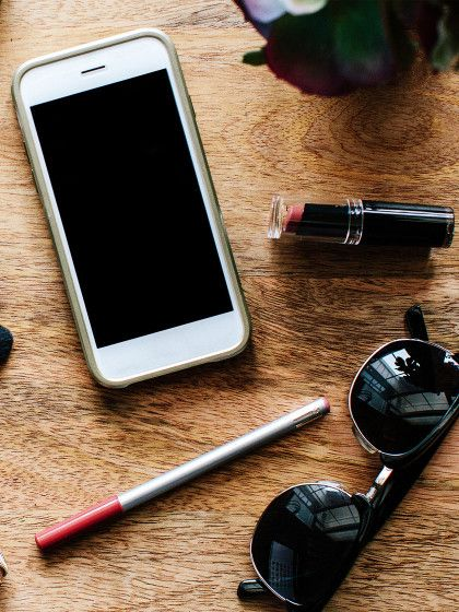 iPhone Speicherplatz: So schaffst du Platz auf deinem iPhone | Stylight