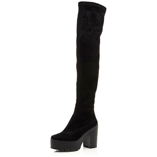 25  best ideas about Knee high boots sale on Pinterest | Thigh ...