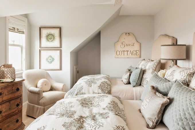 154 Best Images About Coastal Farmhouse Bedrooms On Pinterest