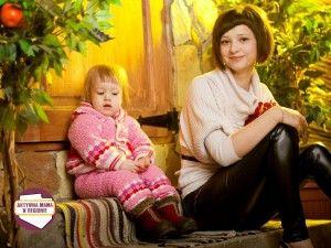 Aktywna Mama w regionie - to miejsce na Wasze historie - z małych miast i miasteczek. Napiszcie co robicie, skąd bierzecie energię i jak dzieci napędzają Was do działania!