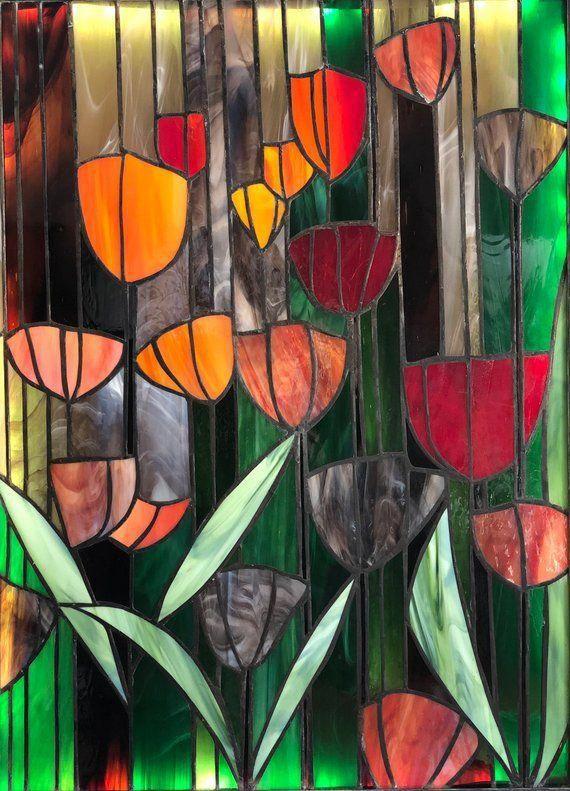 Glassartsculptureexhibitions Painted Glass Art Champagne Flutes Glass Art Pictures Glass Art Projects Mosaic Art