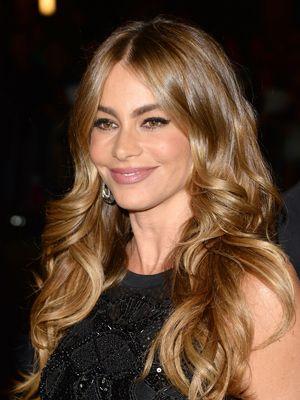 Latina Celebrities Over 40 Beauty Secrets & Tips | www.Latina.com