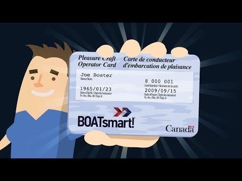 Knowledge Base - Get Boating License Answers | BOATsmart! BOATsmart! Knowledgebase