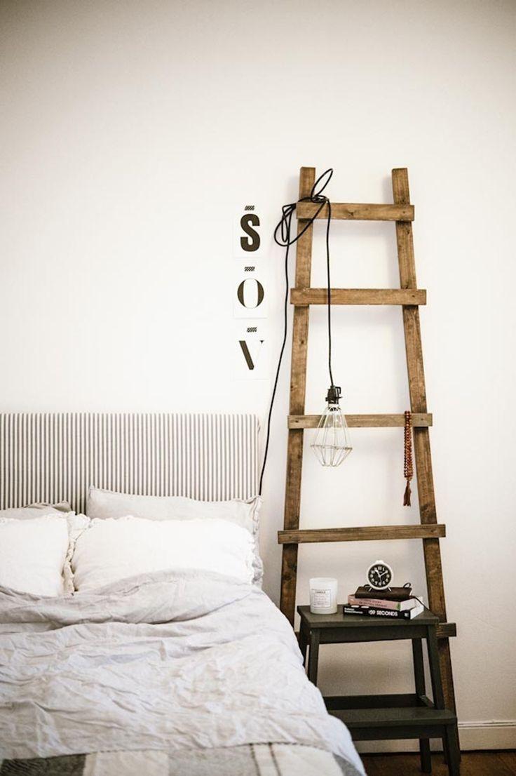 Meer dan 1000 ideeën over fel gekleurde slaapkamers op pinterest ...