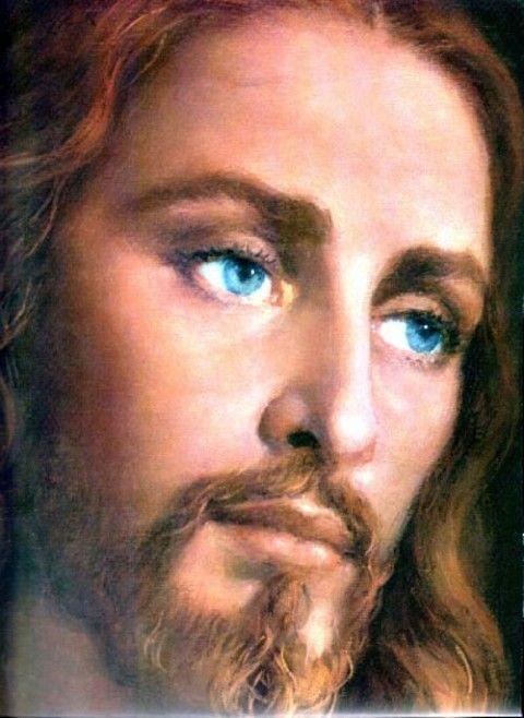 23C1B_MEU_SENHOR_JESUS_CRISTO.jpg 480×658 pixels