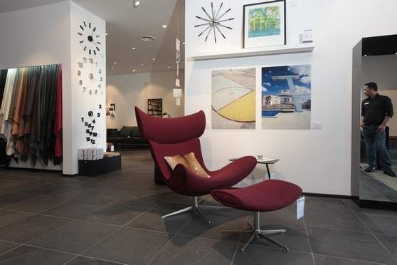 boconcept imola chair design furniture pinterest. Black Bedroom Furniture Sets. Home Design Ideas