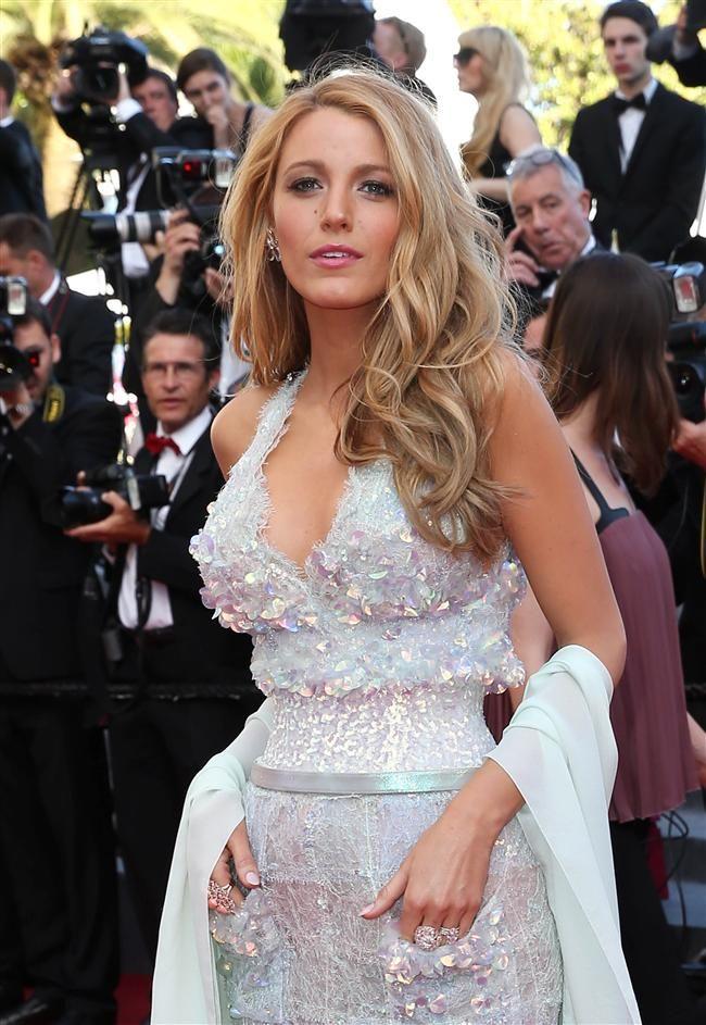Sarışınlara En Çok Yakışan Saç Modelleri / Foto Galeri için Tıklayın http://foto.mahmure.com/guzellik/sarisinlara-en-cok-yakisan-sac-modelleri_39125