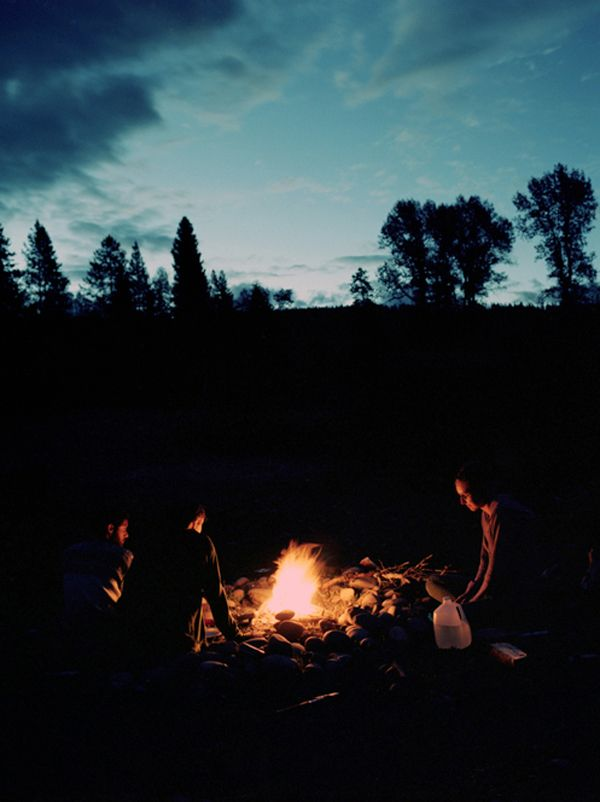 Time to go camping again...: Bonfires, Favorite Places, Inspiration, Camping, Outdoor, Summer Nights, Things, Campfires, Photography