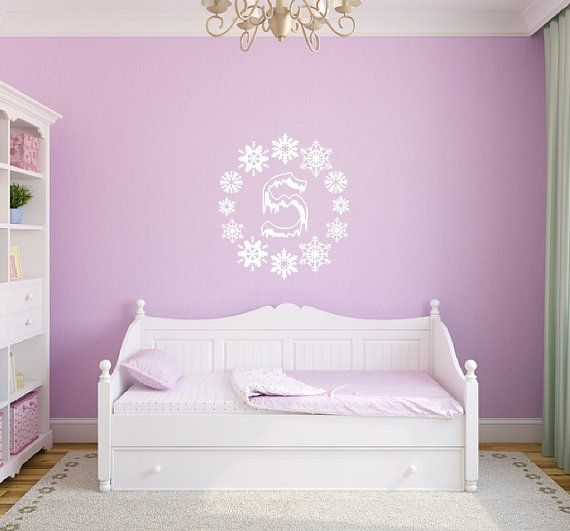 The  Best Images About Vinyl Wall Decals By Cuttin Up Custom - Custom cut vinyl wall decals