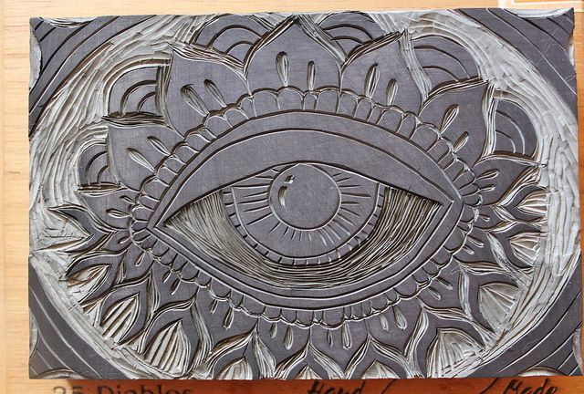 Best images about lino print inspiration on pinterest