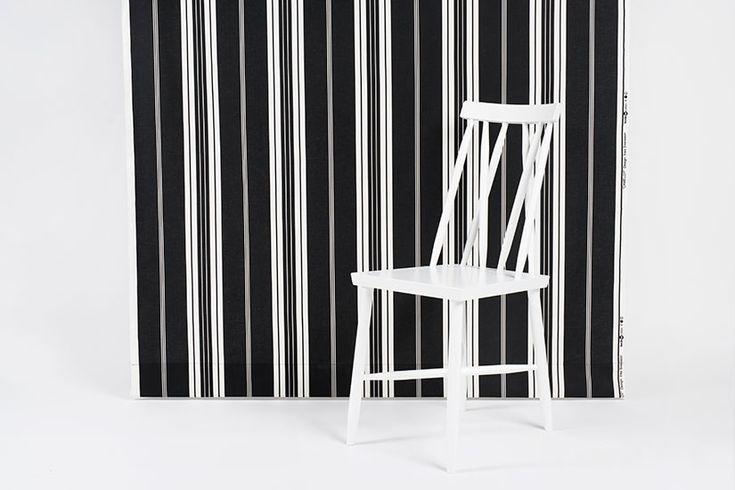 Design Camelot, By Inez Svensson