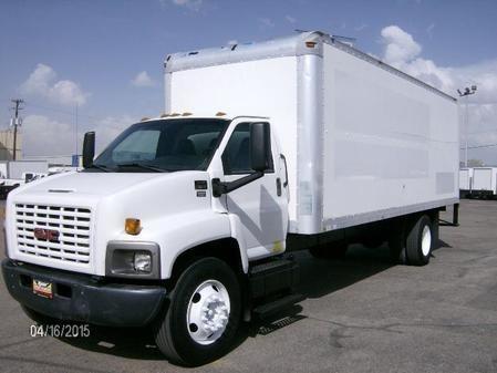 8 best box truck for sale images on pinterest cargo van vans and box. Black Bedroom Furniture Sets. Home Design Ideas