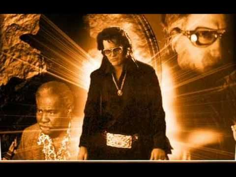 Bubba Ho Tep - All Is Well