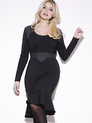 Very .co.uk - Holly Willoughby