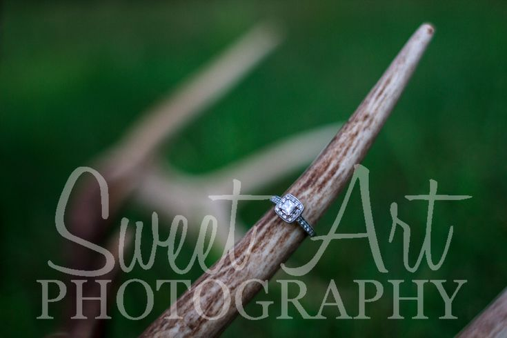 Engagement Session, Moraine State Park , Pennsylvania, Camo, Archery,  Sweet Art Photography www.sweetartphoto.com www.facebook.com/sweetartphoto