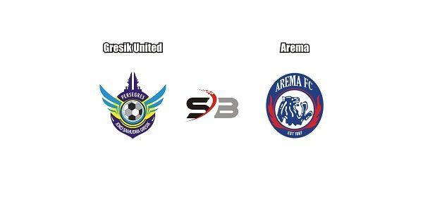 Prediksi bola Gresik United vs Aremalanjutan pertandingan liga 1 Indonesia pada tanggal 12 Juli 2017 bertempat Stadion Tridarma (Petrokimia), Gresik, pukul 18.30 pertemuan kedua tim pada pekan 13 ini ditaksirkan bakal semakin memanas.    Gresik United klub ini sekarang dilatih oleh Bagoes Cahyo Yuwono, sang pelatih harus melihat tim asuh hanya bermain seri 1-1 dikandang pada pertandingan