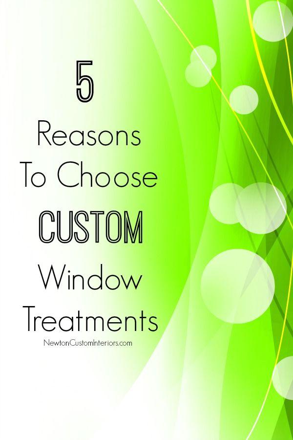 17 Best Ideas About Custom Windows On Pinterest Custom