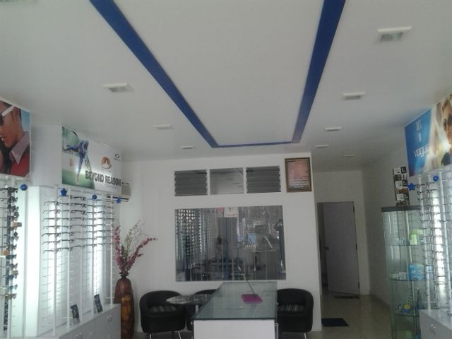 SHRI LAKSHMI INTERIOR offers a comprehensive range of interior design and furnishing solutions for residential and commercial spaces. Our creative design ideas seek to take care of short-term requirements as well as protect long-term investments. We are a company that believes that every project is a challenge in itself.