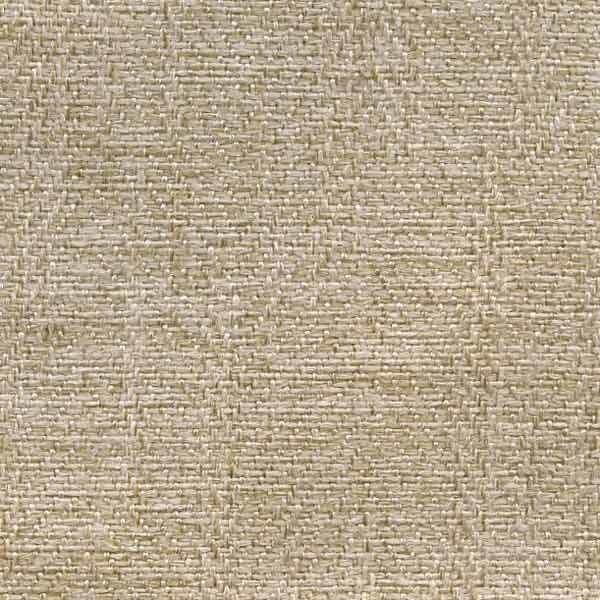 Garner Natural Herringbone Upholstery Fabric 164gana Buyfabrics Com Discount Fabric Online Buy Fabric Online Upholstery