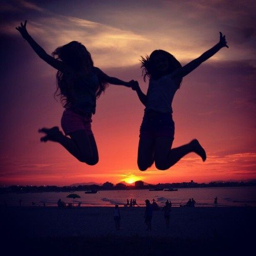 cool pictures ideas with friends - 17 Best ideas about Best Friend Pics on Pinterest