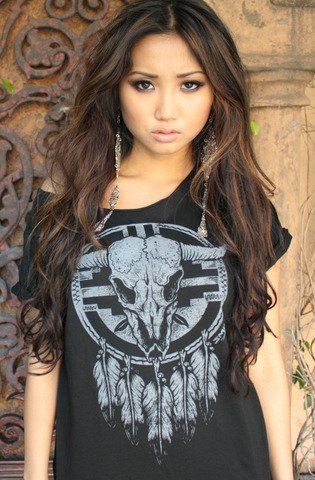 beautiful, brenda song, and london tipton image