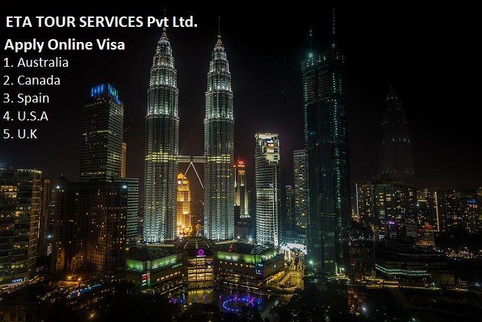 141be3ecf64aeda6defcb948b9626f99 - China Visa Application Kuala Lumpur