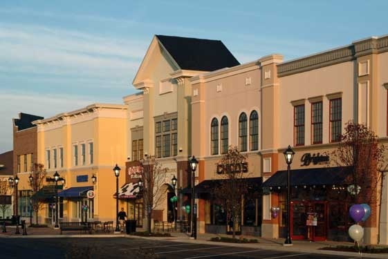 1000 images about the town center at levis commons on for Jewelry store levis commons perrysburg