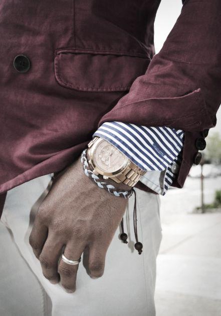 Kors watch