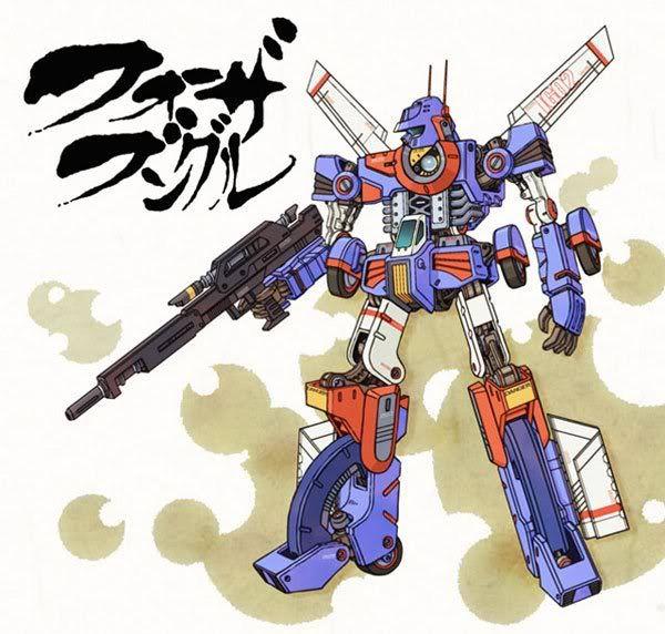 [轉貼] 另類風格 ! - Toysdaily 玩具日報 - Powered by Discuz!