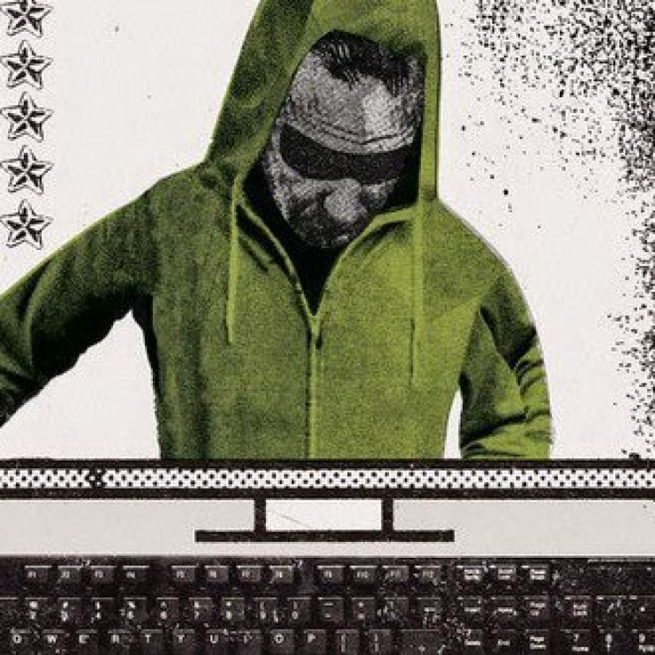 The 'dark net' is taking over from traditional street dealing.