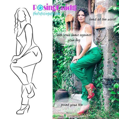 🌹EXAMPLE FOR RULE №5 ✔ #photoshop #phototag_it #pose #poses #posing #posingapore #posingforcamera #posingforthecam #posingforthecamera #posinglikeamodel #posingpractice #lessonslearned #lessontobelearned #love #makeup #model #modelling #modelposes #models #posingguide