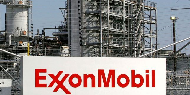 La justice s'intéresse au financement par ExxonMobil de recherches climatosceptiques qui visaient à nier le changement climatique... http://www.lemonde.fr/ameriques/article/2015/11/06/la-justice-americaine-demande-des-comptes-a-exxon-mobil-sur-le-rechauffement-climatique_4804277_3222.html