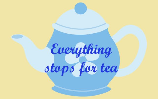 1000 images about Everything stops for Tea vintage  : 141c12cee077e0974d9da1fc0ece9b08 from www.pinterest.com size 640 x 400 jpeg 17kB
