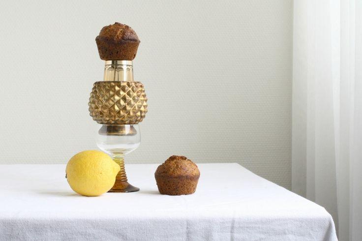 zoetenbloemstyling   citroenmuffins