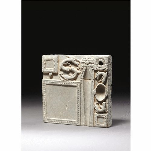chinesische kunst des 20. jahrhunderts | sotheby's n08299lot3h3srde