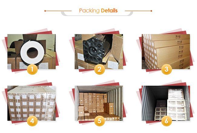 90Gsm Fast Dry Sublimation Paper-Sublimation Paper Manufacturer | Sublimation Ink | Heat Press Machine | Transfer Vinyl