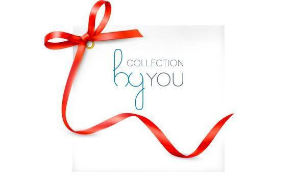 Aún sin regalo? mándanos un email a info@collectionbyyou.com y te haremos llegar tu tarjeta CBY para que tu seas el/la Papa Noel perfecta esta Noche!!!