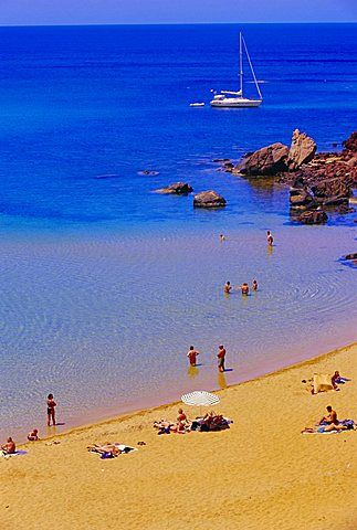 122 best MENORCA BALEARES images on Pinterest Balearic islands