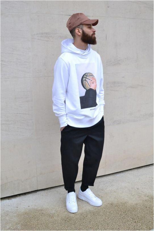 Boy Fashion Trends  e965dcba1a6