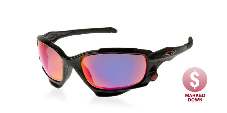Oakley polarized oo9089 jawbone sunglasses sunglass hut